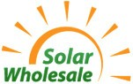 Solar Wholesale Direct